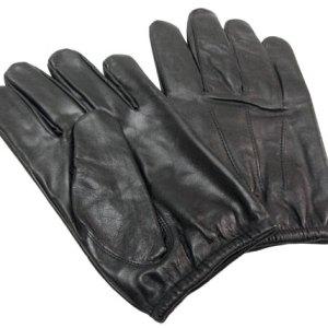 ArmorFlex PFU-6 Spectra Gloves
