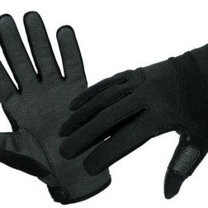 Hatch SGK100 Gloves