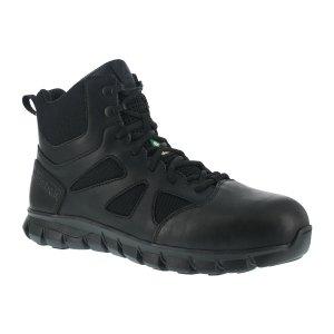 Reebok IB6800 Boots