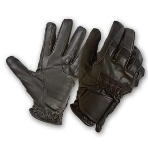 ArmorFlex PFU-15 Gloves