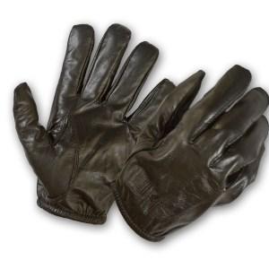 ArmorFlex PFU-6 Gloves