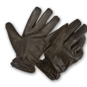 ArmorFlex PFU-6X Gloves