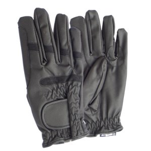 ArmorFlex Gloves