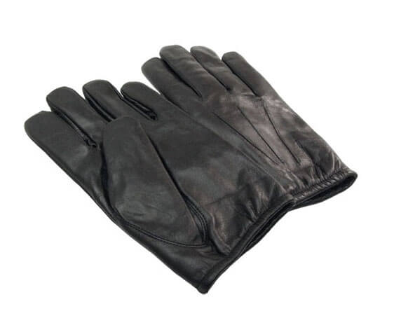 ArmorFlex PFU-9 Gloves