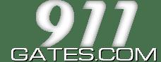 911gates.com,telephone intercoms, security cameras