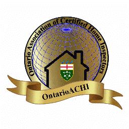 Ontario ACHI