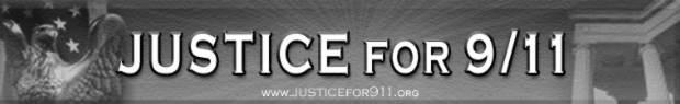 Justicefor911banner