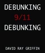 debunking[160x188]