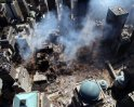 9-11 and the Orwellian Redefinition of Conspiracy Theory