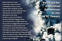 911ControlledDemolition2001to2010