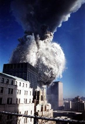 WTC demolition02