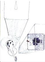 helicopt