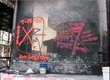 Ground Zero Footage _2020_ A Truth Soldier