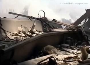 Ground Zero Footage003_ A Truth Soldier