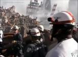 Ground Zero Footage015_ A Truth Soldier