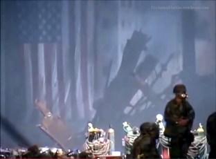Ground Zero Footage034_ A Truth Soldier