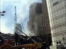 Ground Zero Footage037_ A Truth Soldier