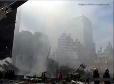 Ground Zero Footage046_ A Truth Soldier