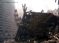 Ground Zero Footage050_ A Truth Soldier