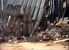 Ground Zero Footage053_ A Truth Soldier