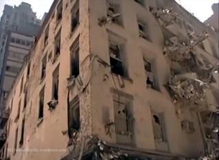 Ground Zero Footage062_ A Truth Soldier