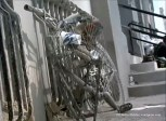 Ground Zero Footage064_ A Truth Soldier