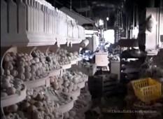 Ground Zero Footage07_ A Truth Soldier
