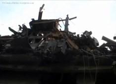 Ground Zero Footage34_ A Truth Soldier