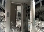 Ground Zero Footage37_ A Truth Soldier