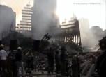 Ground Zero Footage42_ A Truth Soldier