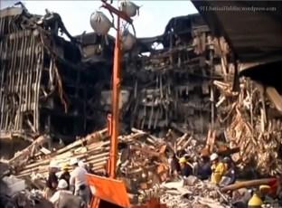Ground Zero Footage43_ A Truth Soldier