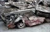 Ground Zero Footage52_ A Truth Soldier