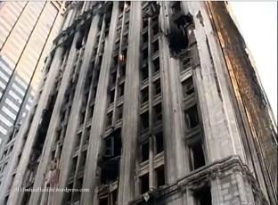 Ground Zero Footage54_ A Truth Soldier