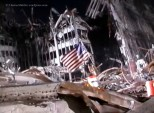 Ground Zero Footage60_ A Truth Soldier