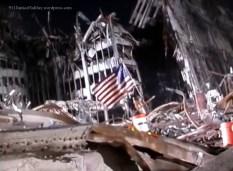 Ground Zero Footage60_ A Truth Soldier