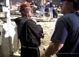 Ground Zero Footage61_ A Truth Soldier