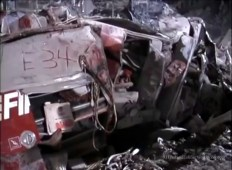 Ground Zero Footage62_ A Truth Soldier
