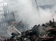 Ground Zero Footage66_ A Truth Soldier