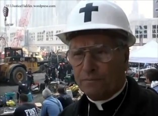 Ground Zero Footage_0005_ A Truth Soldier