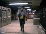 Ground Zero Footage_0017_ A Truth Soldier