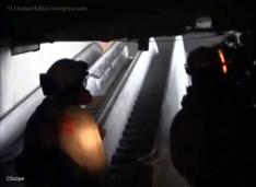 Ground Zero Footage_0019_ A Truth Soldier