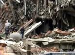 Ground Zero Footage_0032_ A Truth Soldier