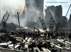 Ground Zero Footage_003_ A Truth Soldier
