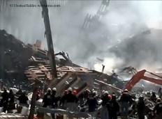 Ground Zero Footage_006_ A Truth Soldier
