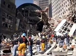 Ground Zero Footage_008_ A Truth Soldier