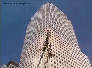 Ground Zero Footage_009_ A Truth Soldier