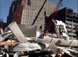 Ground Zero Footage_010_ A Truth Soldier