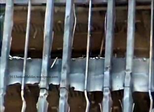 Ground Zero Footage_017_ A Truth Soldier