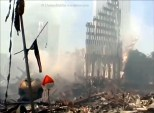 Ground Zero Footage_023_ A Truth Soldier