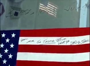 Ground Zero Footage_026_ A Truth Soldier